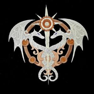 dragons_edited