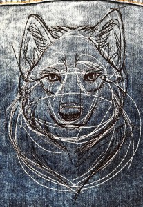 edited_wolf